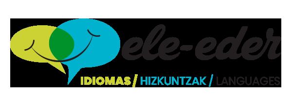 Ele-Eder - Centro de Idiomas en Bilbao