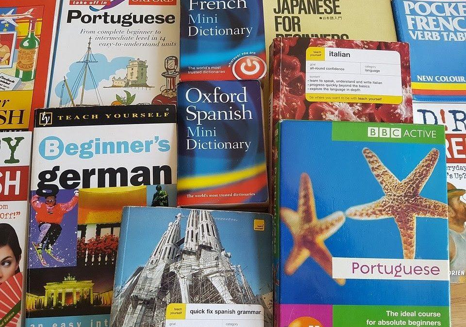 academia de idiomas en Bilbao