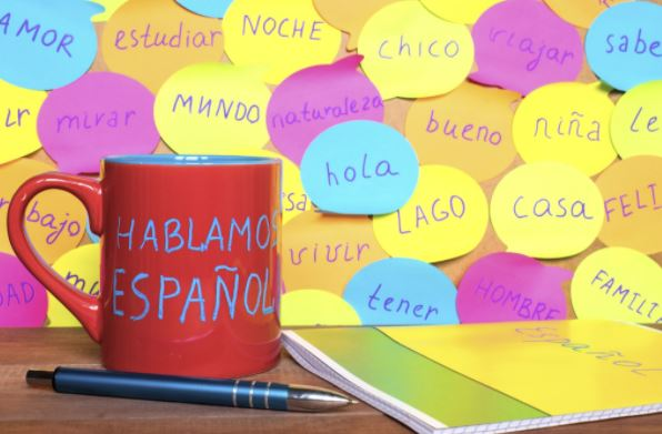 Español para extranjeros en Bilbao